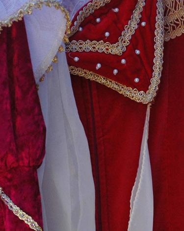 Costumes-p