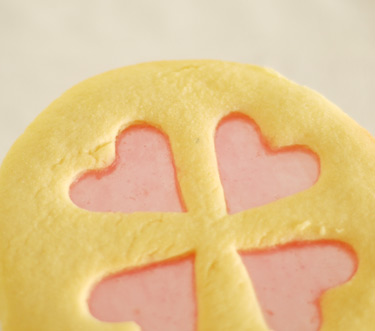 Pink-stained-glass-cookie-p