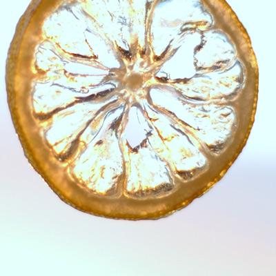 Lemon1-p