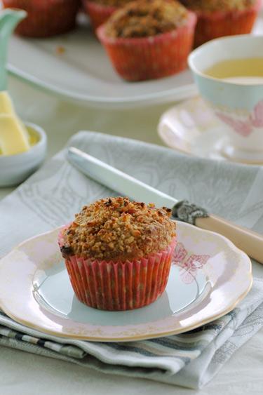 Rhubarb-muffin1-p