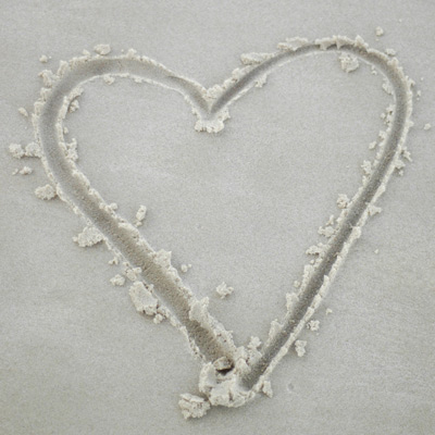 Sandheart-p