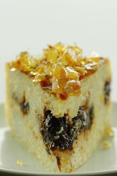 Ricecake1-p