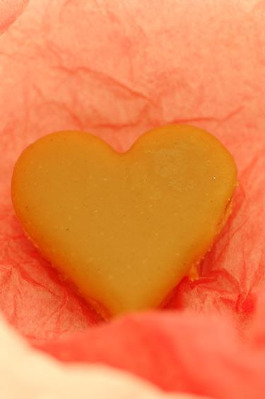 Gingerheart-p