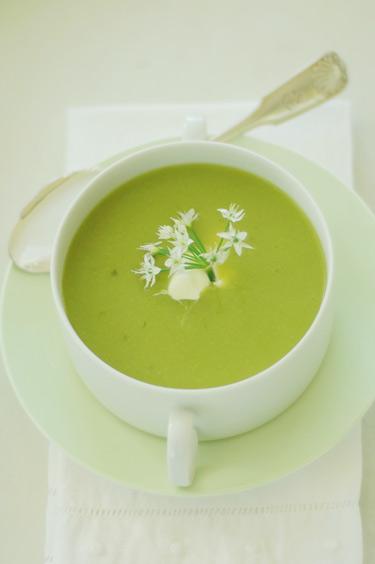 Hhdd-soup-p
