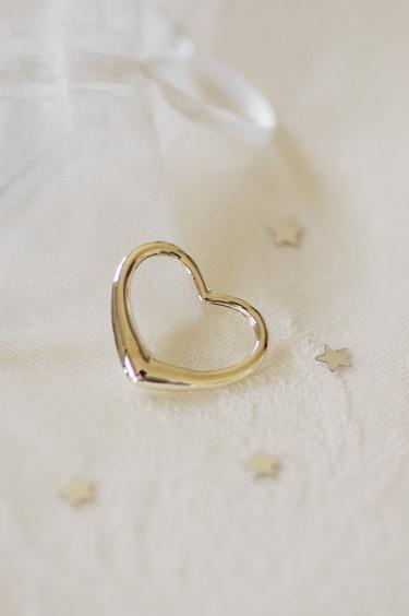 Silver-Heart-p