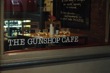 Gunshop-8-p
