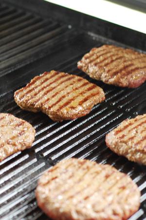 Hamburger-6-p-a