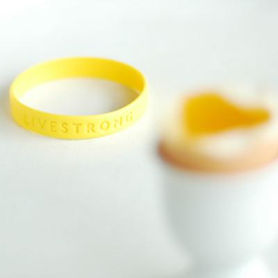 Livestrong-egg-3a-p