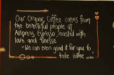 Coffee-heart-p