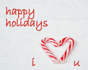 Christmas-heart-p