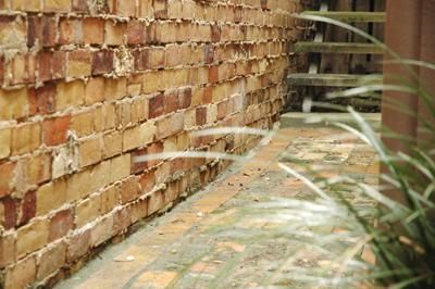 Brick-stairs-path-p