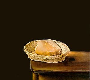 300px-BasketofBread
