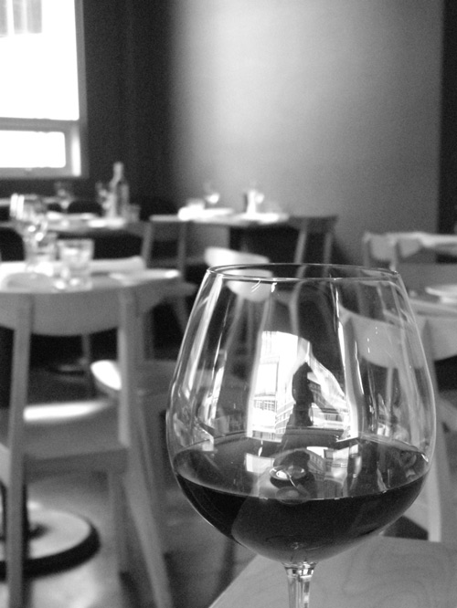 Glass-of-red