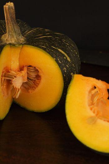 Pumpkin-1-p