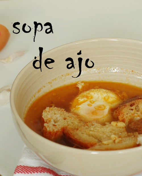 Garlic-soup-p