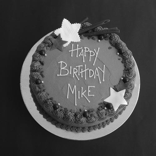 Birthday-cake-p