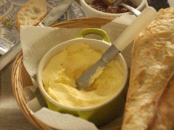Cultured-butter-p