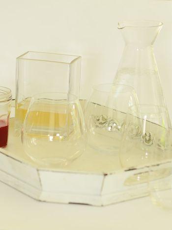 HHDD-drinks-2