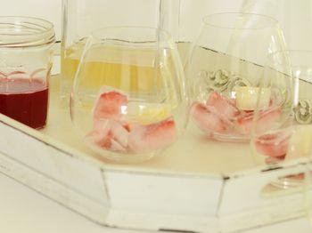 HHDD-drinks-3