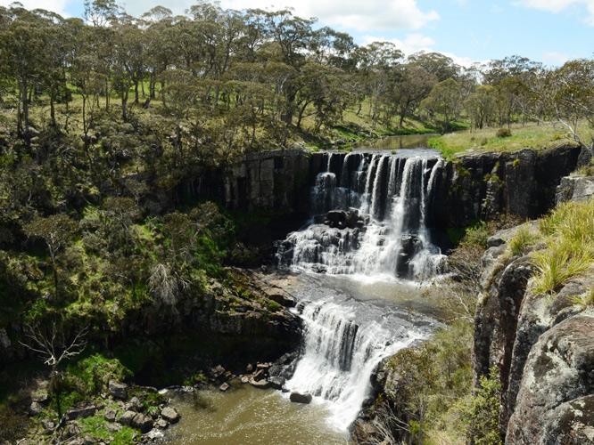 Ebor-Falls-waterfall