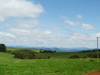 Highway-78-hills