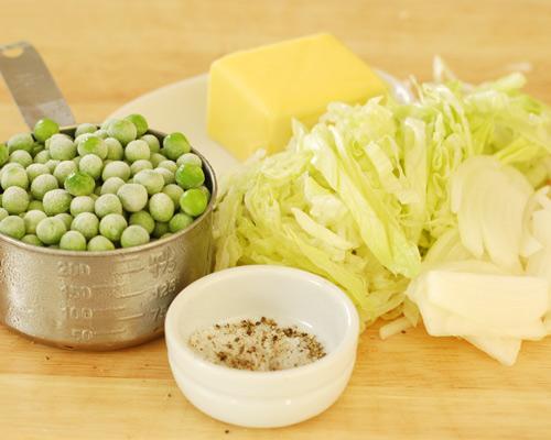 Vegetable-peas-p1