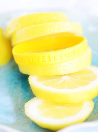 Livestrong-1