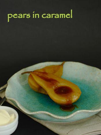 Pears-caramel-2