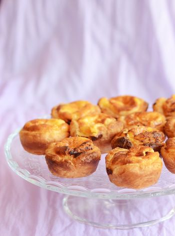 Pasteis-de-nata-portuguese-