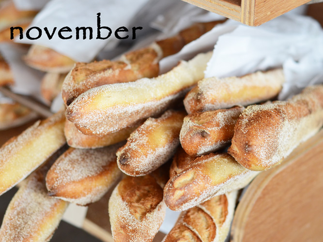 November-bread-Bourke-St-Ba