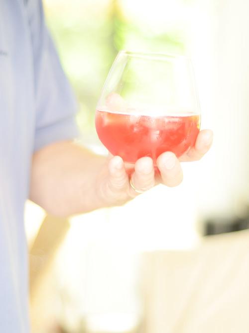 HHDD-drinks-6