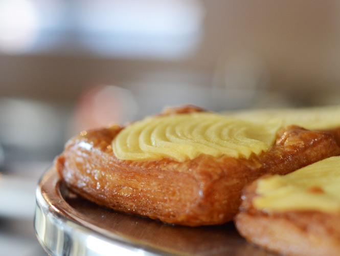 Apple-galette-bourke-st-bak
