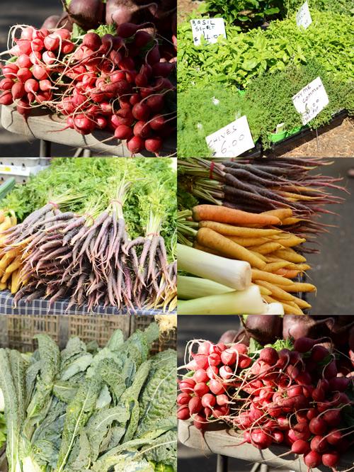 Market-produce-Marrickville