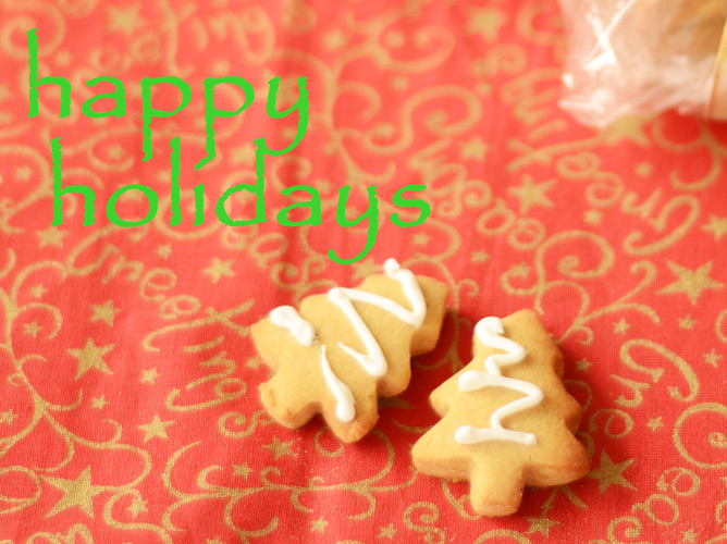Happy-holidays-greeting-2