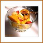 Mangopudding1