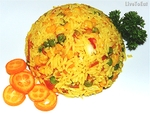Yellowrice5_thumb15