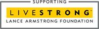 Yellow_logo_3
