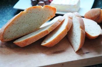 Jb_bread_recipe_2