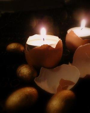 Easter_lights