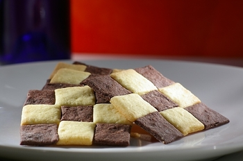 Checkerboard_bikkies