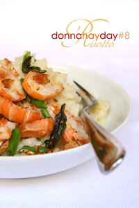Donnahay_risotto_s