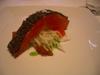 Food_223