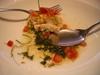 Food_225