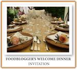 Foodblogger_optimiert_fr_post_kopie_2